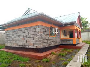 House in Nakuru Kiamunyi | Houses & Apartments For Sale for sale in Nakuru, Nakuru Town East