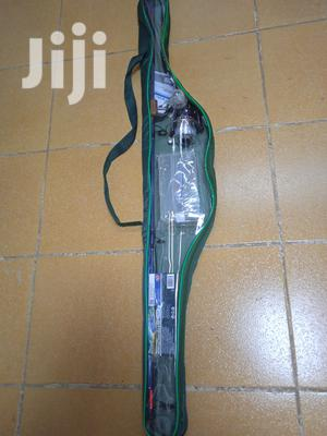 Rods and Reels   Sports Equipment for sale in Nairobi, Karen