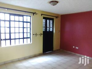 Modern 2bedroom Master Ensuite Apartment in Gated Community   Houses & Apartments For Rent for sale in Nairobi, Nairobi Central