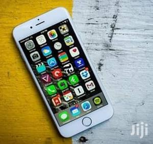 New Apple iPhone 6 32 GB White | Mobile Phones for sale in Nairobi, Nairobi Central