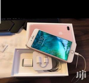 New Apple iPhone 6 64 GB Pink | Mobile Phones for sale in Nairobi, Nairobi Central