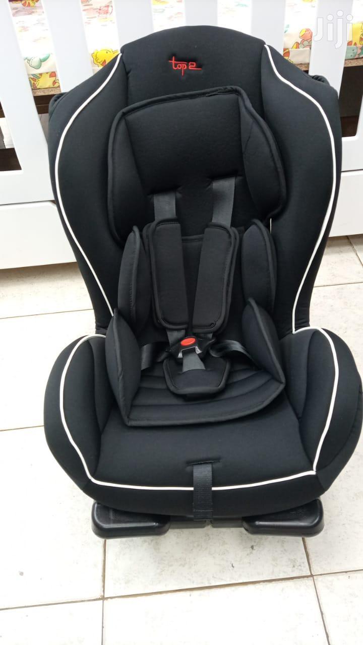 Baby Car Seat | Children's Gear & Safety for sale in Nairobi Central, Nairobi, Kenya