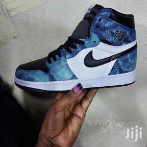 Air Jordan | Shoes for sale in Nairobi, Nairobi Central