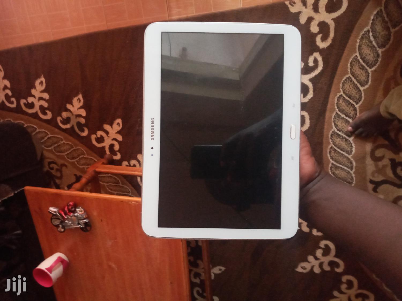 Archive: Samsung Galaxy Tab 3 10.1 P5200 32 GB White