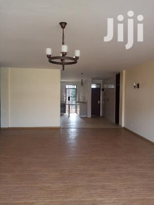 Property World;3brs Apartment With Pool,Gym,Lift and Secure | Houses & Apartments For Sale for sale in Lavington, Maziwa