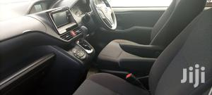 Toyota Noah 2014 Black   Cars for sale in Mombasa, Old Town