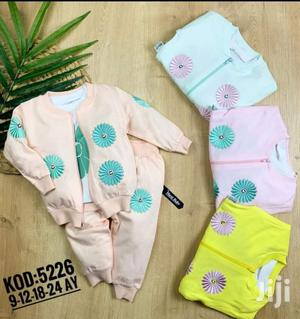 Baby Clothes   Children's Clothing for sale in Nairobi, Embakasi