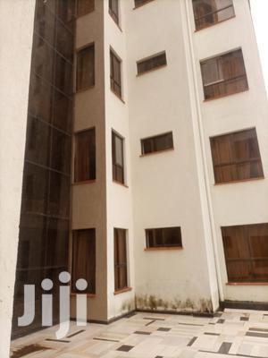 Executive Studio Bedsitter Available at Kileleshwa Nairobi | Houses & Apartments For Rent for sale in Nairobi, Kileleshwa