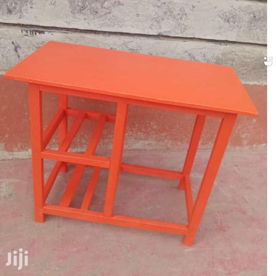 Kitchen Tables Available