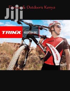 Sale! Mountain Bikes (Trinx)   Sports Equipment for sale in Nairobi, Karen