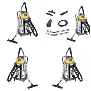 50ltr Wet and Dry Carpet Vacuum Cleaner   Home Appliances for sale in Nairobi, Nairobi Central