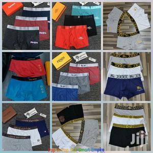 Designer Boxers | Clothing for sale in Nairobi, Kilimani