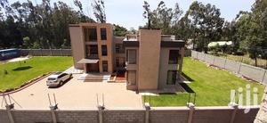 Beautiful 4 Bedroom Townhouse for Sale in Karen   Houses & Apartments For Sale for sale in Nairobi, Karen