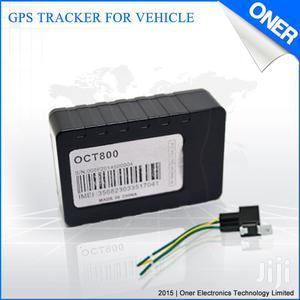 Oner Gps Car Tracking Solutions/ Gps Vehicle Trackers   Vehicle Parts & Accessories for sale in Embu, Mbeti North