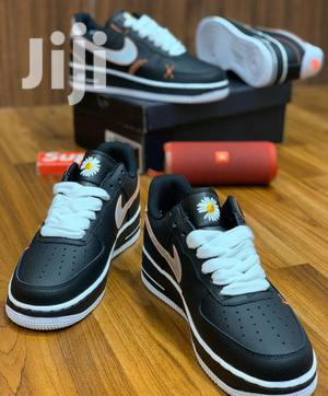Custom Air Force | Shoes for sale in Nairobi, Nairobi Central