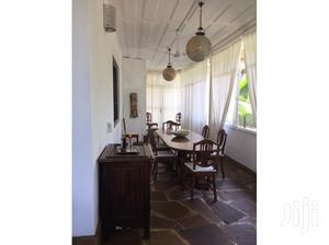 Furnished 4bdrm Villa in Angel'S Bay, Malindi for Sale   Houses & Apartments For Sale for sale in Kilifi, Malindi