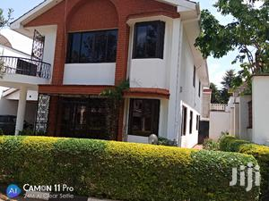To Let: Villa, 6 Brm + Dsq | Houses & Apartments For Rent for sale in Nairobi, Kilimani