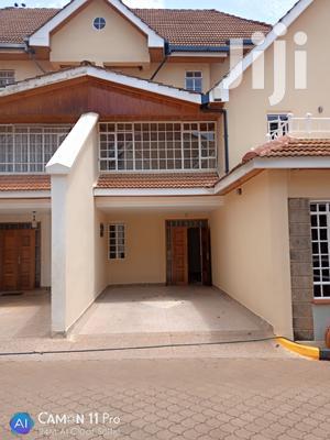 To Let: Duplex Townhouse, 5 Brm+ Dsq, Kileleshwa   Houses & Apartments For Rent for sale in Nairobi, Kileleshwa