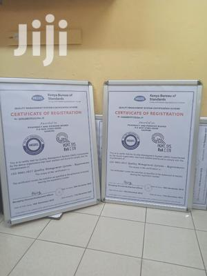 Snapper Frames Printed | Printing Services for sale in Nairobi, Nairobi Central