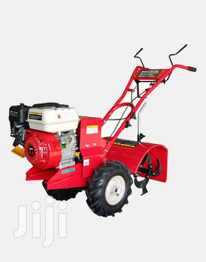 Cultivator Machine Suppliers In Kenya