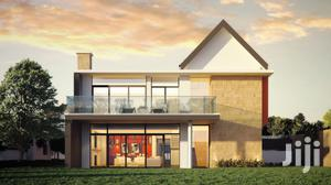 Sale Sweet 4 Brm All Ensuite Villa In | Houses & Apartments For Sale for sale in Kiambu, Thika