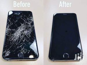 Mobile Phones Repair   Repair Services for sale in Nairobi, Nairobi Central