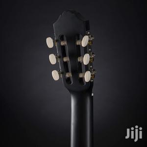 Yamaha C40II (Black)   Musical Instruments & Gear for sale in Nairobi, Nairobi Central