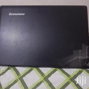 Laptop Body Case Replacement and Repair | Repair Services for sale in Narok, Narok Town