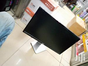 24 Inches Monitor With Hdmi | Computer Monitors for sale in Nairobi, Nairobi Central