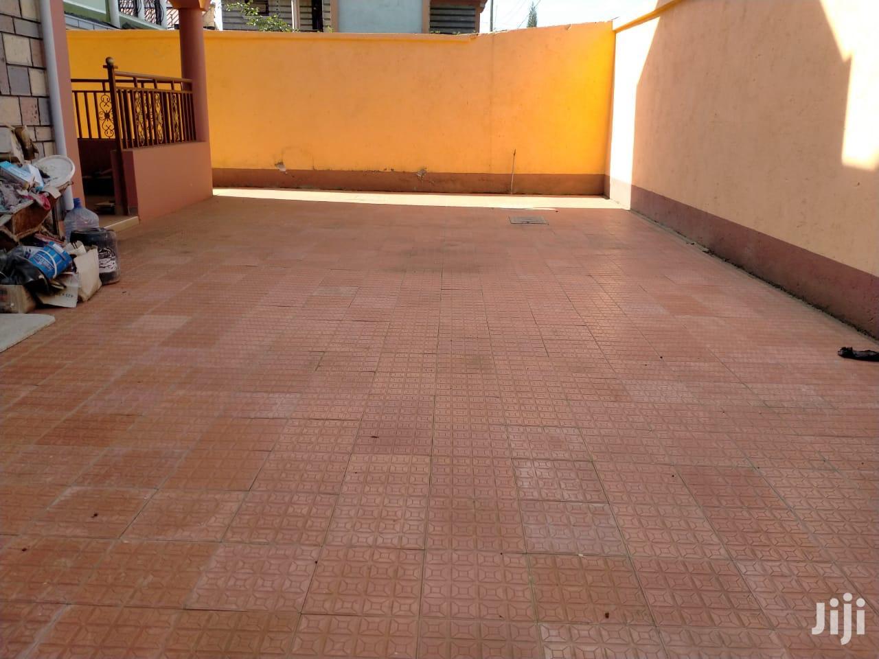 4 Bedroom Maisonette in Ruiru Membley Estate for Sale   Houses & Apartments For Sale for sale in Ruiru, Kiambu, Kenya