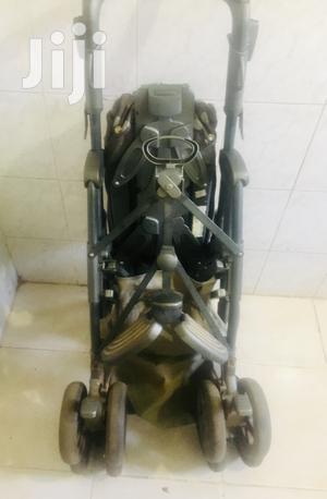 Baby Stroller | Prams & Strollers for sale in Kiambu, Kabete