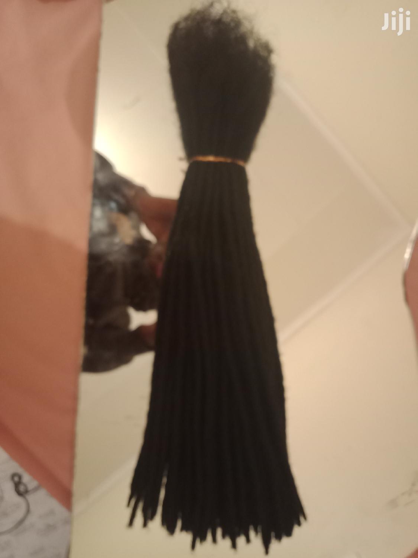 Dreadlocks   Hair Beauty for sale in Nairobi Central, Nairobi, Kenya