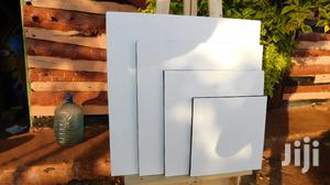Canvas for Painting | Arts & Crafts for sale in Kiambu, Thika