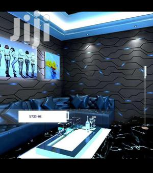 New Stock 3D Wallpapers   Home Accessories for sale in Mombasa, Nyali