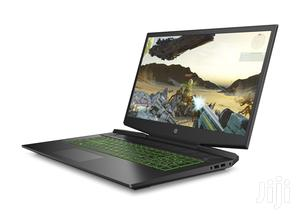 New Laptop HP Pavilion 15t 16GB Intel Core I7 SSD 1T | Laptops & Computers for sale in Nairobi, Nairobi Central