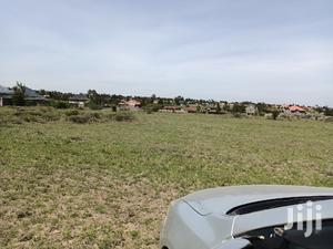 50*100 Residential Plots in Kitengela Milimani Area   Land & Plots For Sale for sale in Kajiado, Kitengela