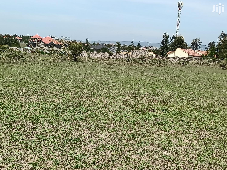 50*100 Residential Plots in Kitengela Milimani Area   Land & Plots For Sale for sale in Kitengela, Kajiado, Kenya