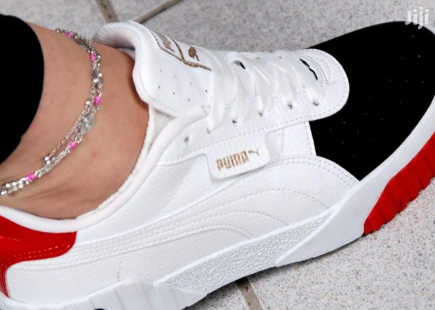 Puma Sneakers | Shoes for sale in Nairobi Central, Nairobi, Kenya