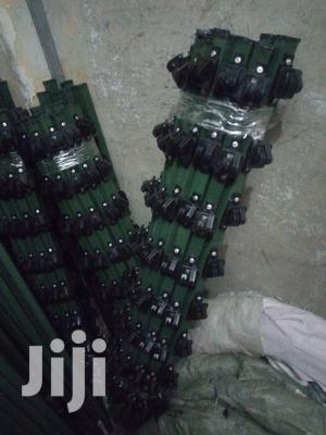 Electric Fence Materials | Building & Trades Services for sale in Nairobi, Nairobi Central
