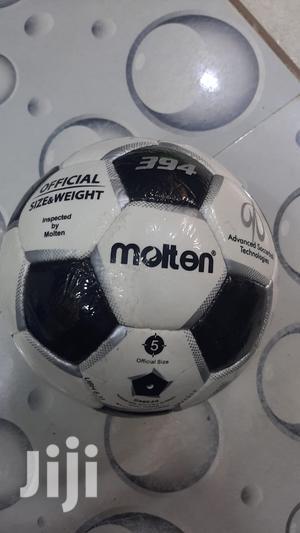 Football Balls FIFA Quality | Sports Equipment for sale in Nairobi, Eastleigh