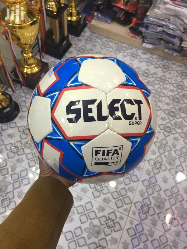 Football Balls FIFA Quality | Sports Equipment for sale in Eastleigh, Nairobi, Kenya