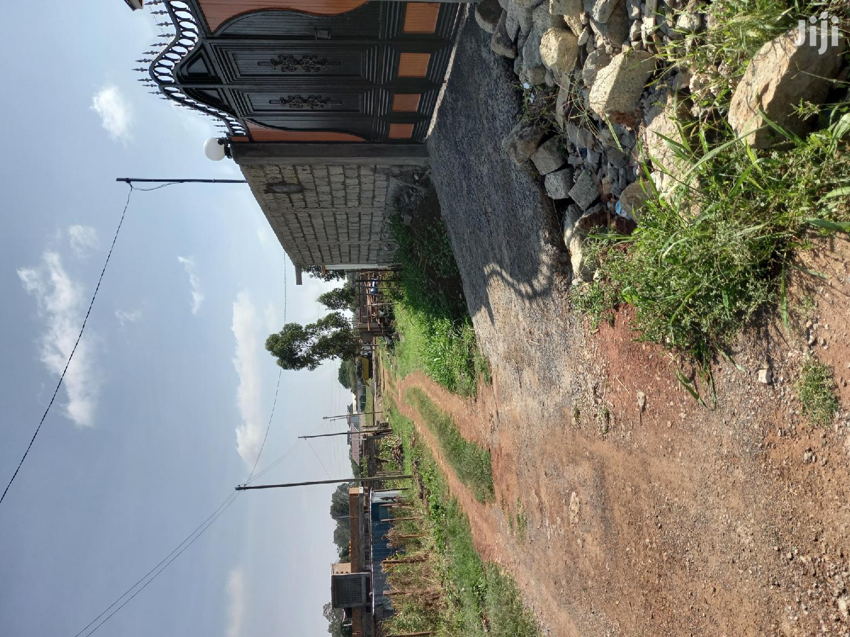 2plots Residential at Kenyatta Road | Land & Plots For Sale for sale in Juja, Kiambu, Kenya