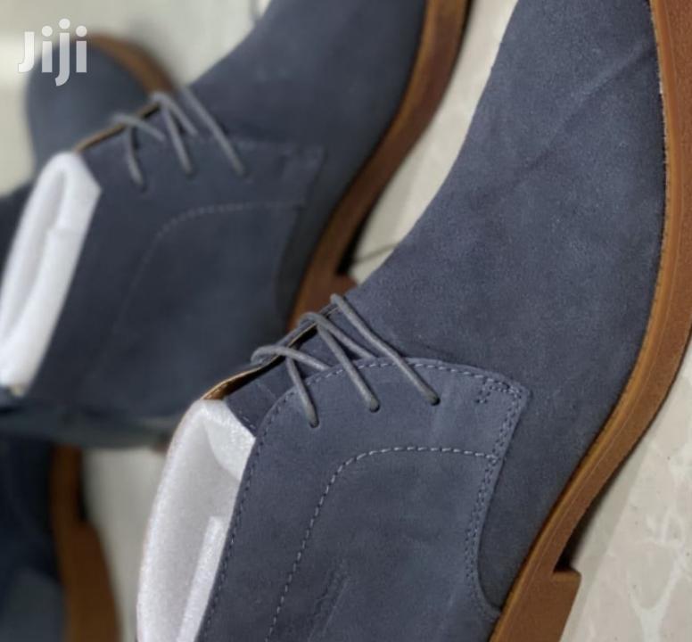 Billionaire Boots   Shoes for sale in Nairobi Central, Nairobi, Kenya