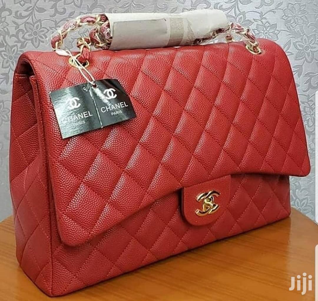 Good Quality Bags | Bags for sale in Kilimani, Nairobi, Kenya