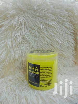 Aha Whittening Cream   Skin Care for sale in Nairobi, Nairobi Central