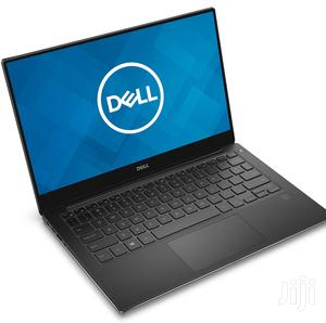 Laptop HP 655 8GB Intel Core I3 HDD 320GB | Laptops & Computers for sale in Nairobi, Nairobi Central