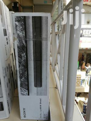 Sony HT S20R Sound Bar System | Audio & Music Equipment for sale in Nairobi, Nairobi Central
