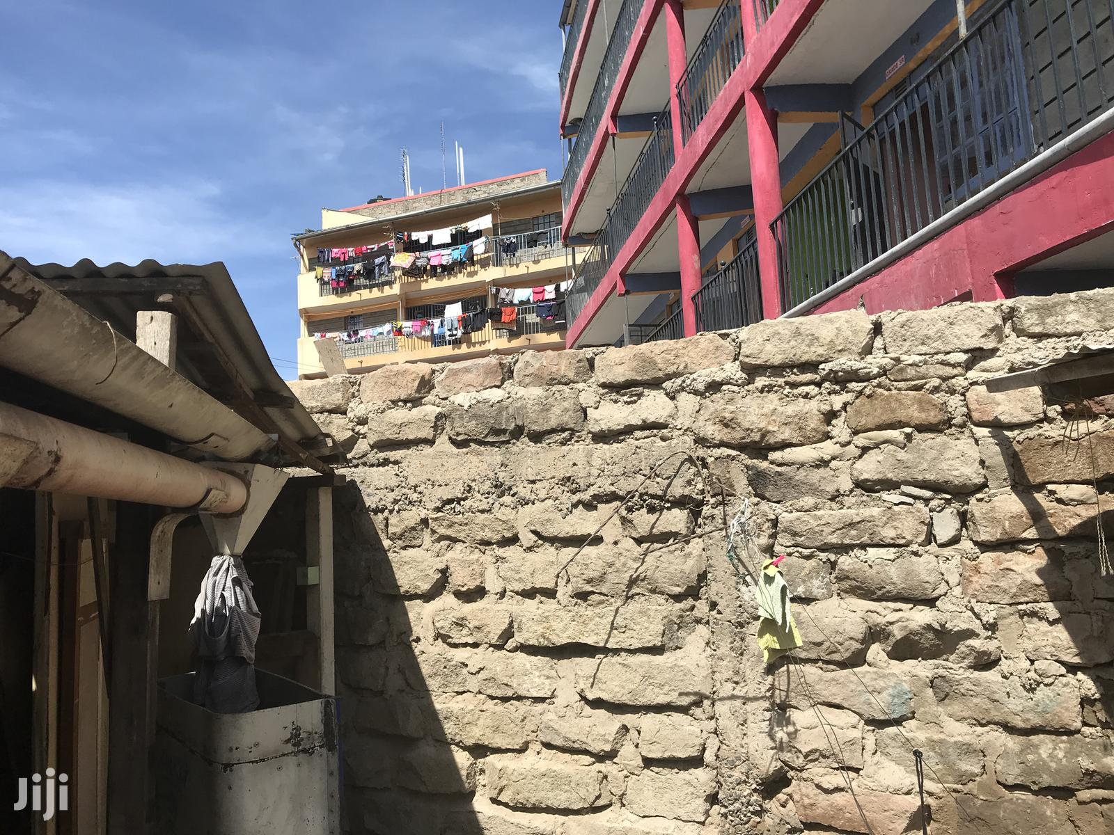 40 by 60 Plot Mlolongo   Houses & Apartments For Sale for sale in Syokimau, Machakos, Kenya