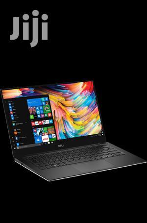 Laptop Dell Latitude E6430 2GB Intel Core I3 HDD 320GB   Laptops & Computers for sale in Nairobi, Nairobi Central