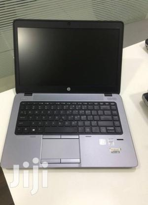 Laptop HP EliteBook 840 G1 2GB Intel Core I3 HDD 320GB | Laptops & Computers for sale in Nairobi, Nairobi Central